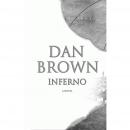 Книга Інферно, Ден Браун, читати онлайн | Bukio
