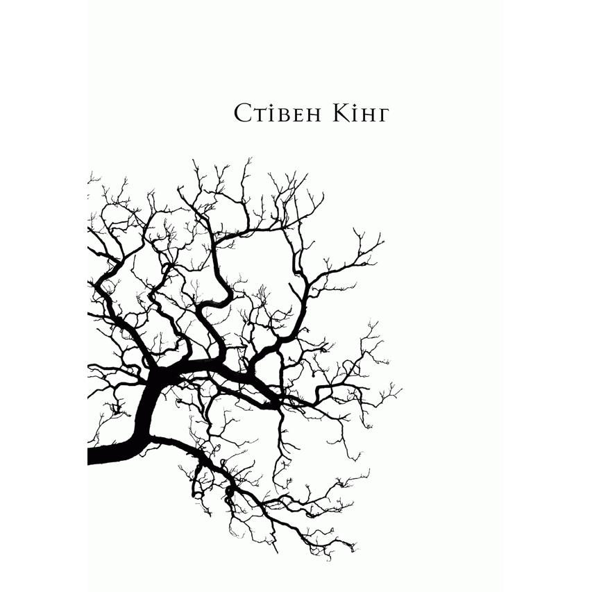 Книга Що ховається у сутінках, Ричард Чизмар, читати, 7 | Bukio