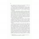 Книга Смажені зелені помідори в кафе «Зупинка», Фені Флеґґ, читати 4  Bukio