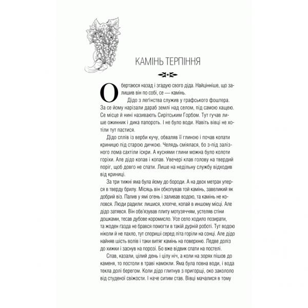 Книга Карби і скарби, Мирослав Дочинець | Bukio