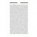 Книга Голгофа козацьких нащадків. Терновий вінок, Ганна Ткаченко | Bukio