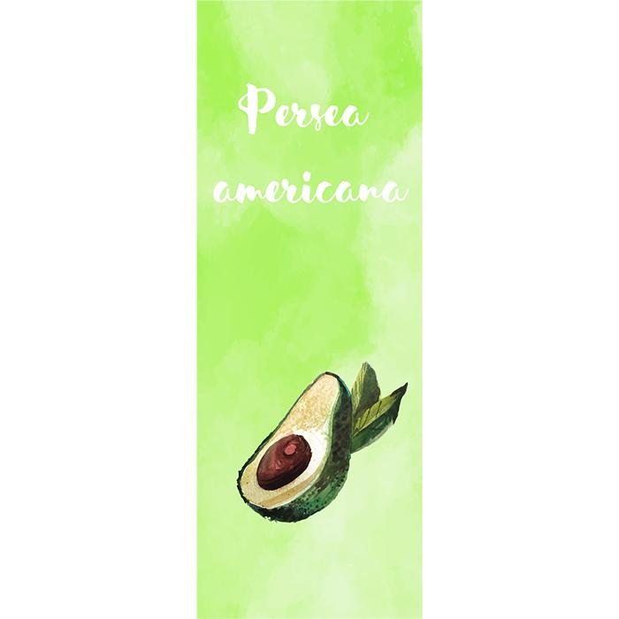Закладка Авокадо | Bukio - інтернет-магазин книг