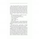 Книга Тінь сови, Василь Шкляр | Bukio