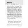 Книга Психологія 101, Пол Клейнман в інтернет-магазині книг Bukio